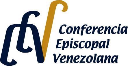 Venezuela-obispos