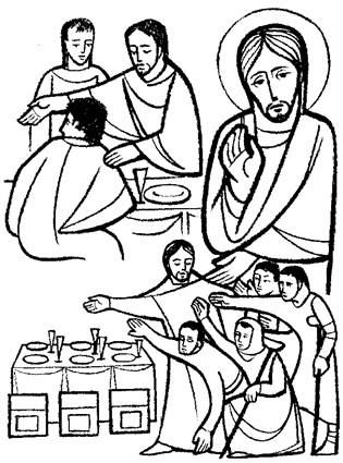 banquete-humildad