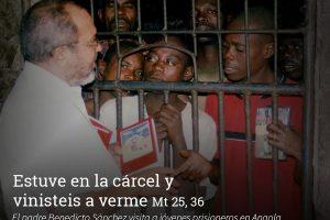 cárcel-AIN-Benedicto Sánchez