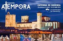 catedral Exposicion-atempora