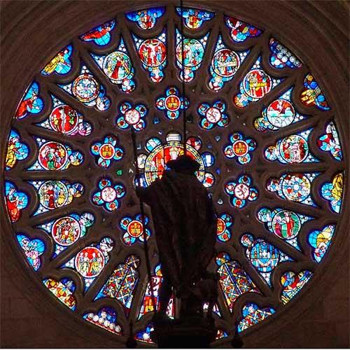 catedral-burgos