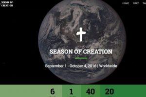 creación-oración