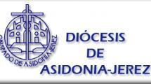 diócesis-Jerez