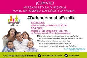 familia-vida-México
