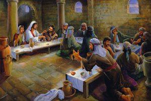 humildad-invitar-banquete