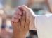 manos-Papa