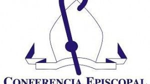 obispos de la Conferencia Episcopal Paraguaya
