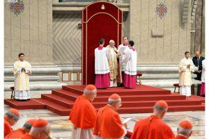 oración mundial-creación-Papa Francisco 2015