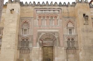 puerta-san Jose-Córdoba