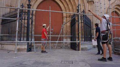 restauracion-concatedral
