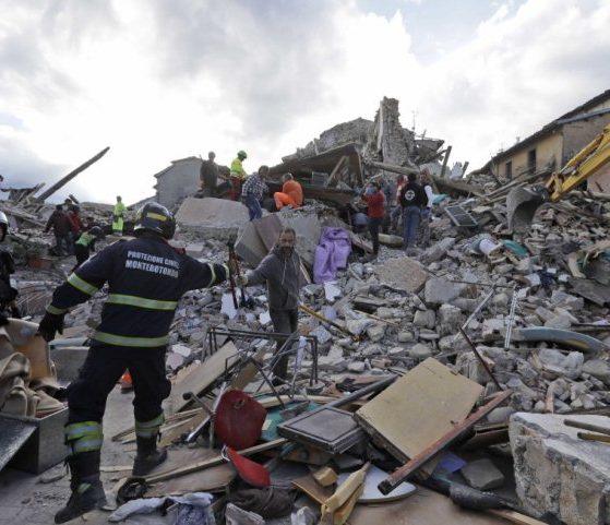 terremoto-italia1
