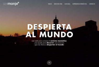web-Silos-vocación