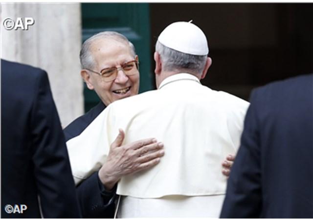 adolfo-nicolas-papa-francisco-jesuitas