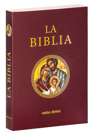 biblia-pastoral