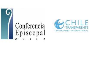 chile-transparencia