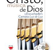 cristo-musica-libro