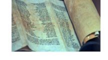 curso-biblico-oriental