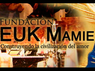 fundacion-euk-mamie-hm-television