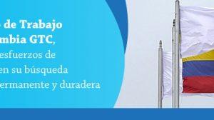 gtc-colombia-caritas