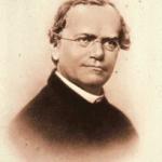 gregorio-mendel