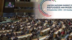 onu-refugiados