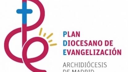 pde-madrid-evangelizacion