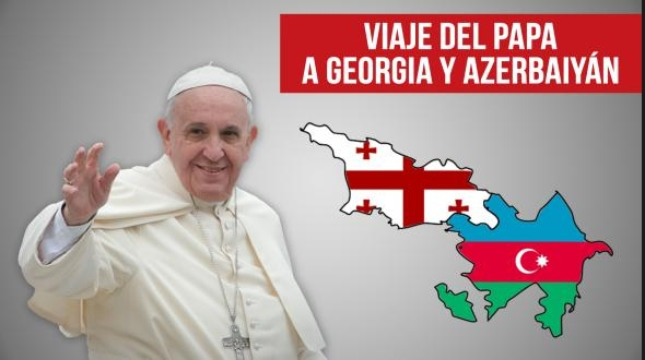 papa-francisco-georgia-y-azerbaiyan