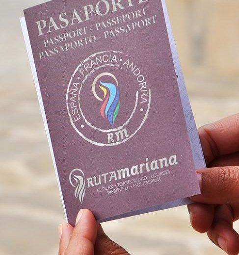 pasaporte-mariano