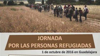 personasrefugiadas