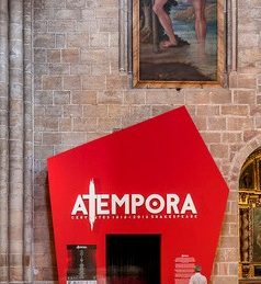 siguenza_atempora