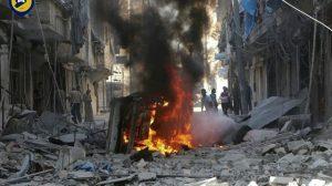 siria-irak