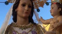 virgen-del-rosario-bullas