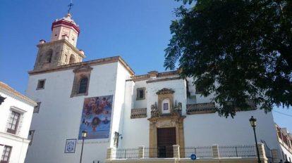 basilica-san-lucar-barrameda