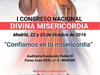 congreso-divina-misericordia