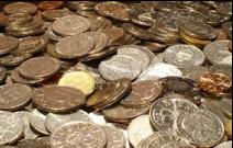 dinero-riquezas