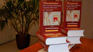 documentos-completos-cee-bac