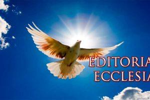 editorial-ecclesia-paz