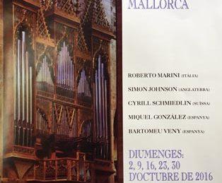 festival-organo-mallorca