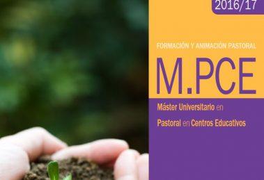 master-universidad