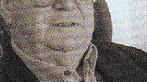 misionero-vicente-abad