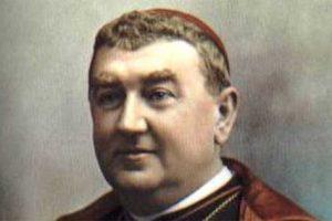obispo-manuel-gonzalez