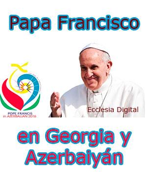 papa-francisco-viaje-georgia