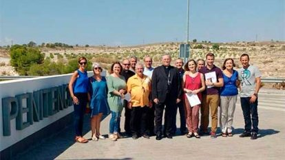 pastoral-penitenciaria-cartagena
