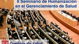 seminario-humanizacion