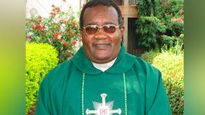 seminario-rector-tansi-nigeria