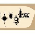 antonie-van-leewenhoek