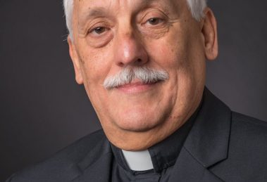 arturo-sosa-padre-general-jesuita