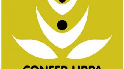 confer-urpa