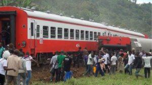 camerun-tren