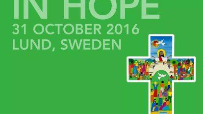 cartel-con-logo-suecia